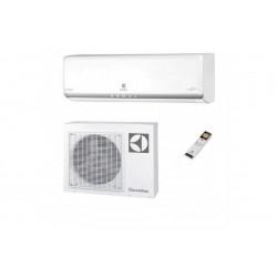 Инвенторный кондиционер ELECTROLUX EACS/I-07HAR_X/N3