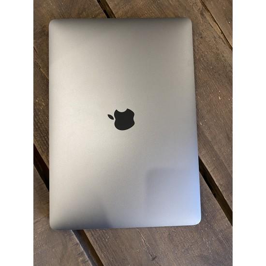 MacBook Pro Retina 13 2017 I5/8/256Ssd space gray б/у
