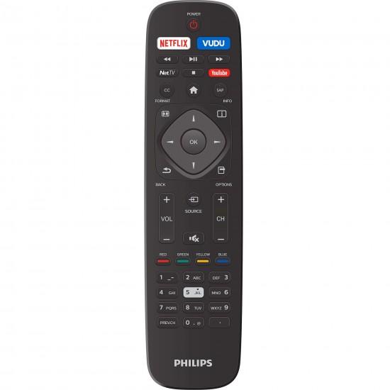 Philips 50PFL5703-R