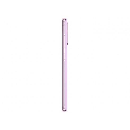 Samsung Galaxy S20 FE 6/128GB Violet (SM-G780FLVDSEK)