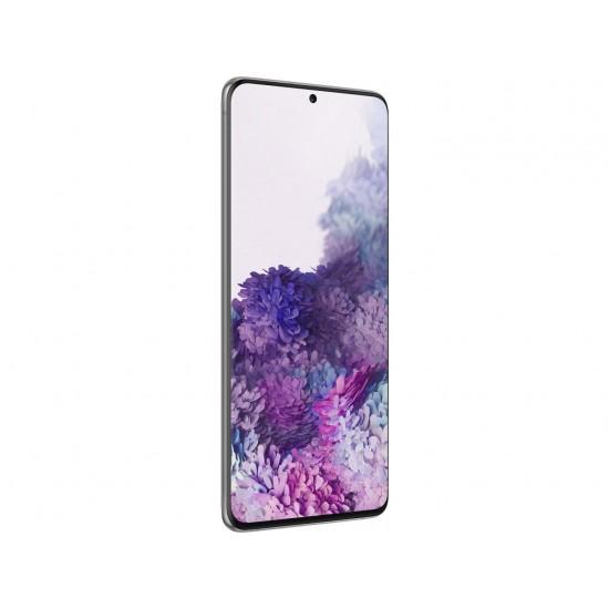 Samsung Galaxy S20 Plus 8/128GB Gray (SM-G985FZADSEK)
