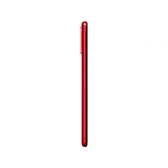 Samsung Galaxy S20 Plus 8/128GB Red (SM-G985FZRDSEK)