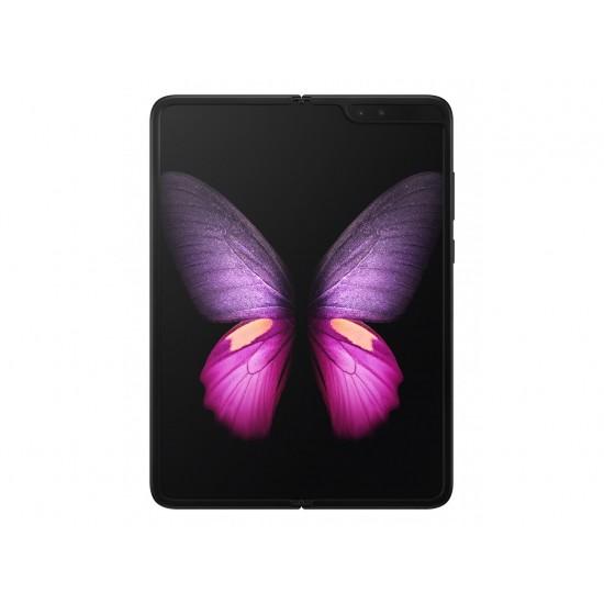 Samsung Galaxy Fold 12/512GB Black (SM-F900FZKDSEK)