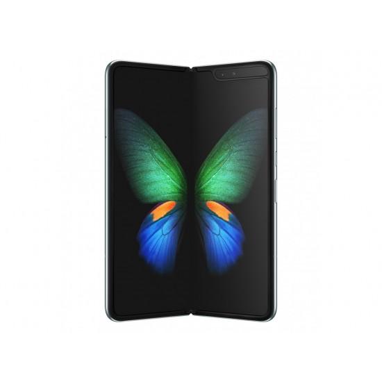 Samsung Galaxy Fold 12/512GB Silver (SM-F900FZSDSEK)