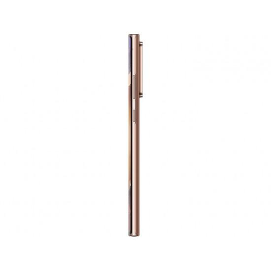 Samsung Galaxy Note 20 8/256GB Bronze (SM-N980FZNGSEK)