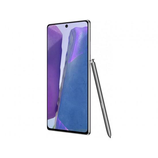 Samsung Galaxy Note 20 8/256GB Gray (SM-N980FZAGSEK)