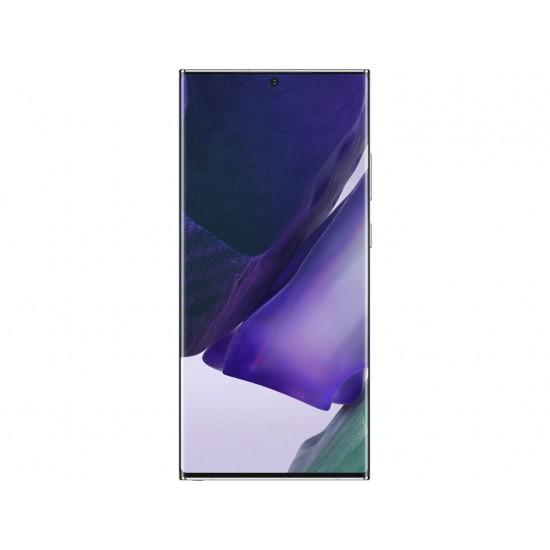 Samsung Galaxy Note 20 Ultra 8/256GB White (SM-N985FZWGSEK)