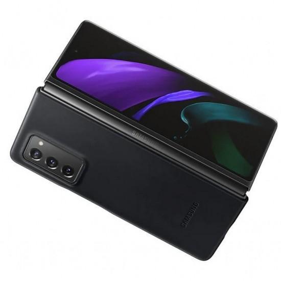 Samsung Galaxy Z Fold 2 F916 12/512Gb Black (SM-F916BZKQSEK)
