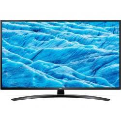 LED-телевизор LG 43UM7450