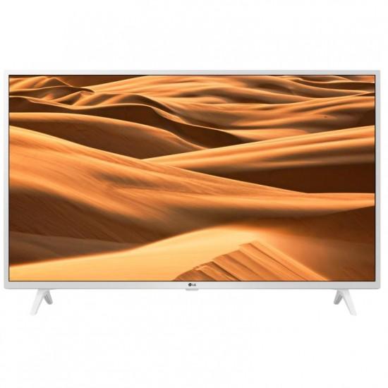 LED-телевизор LG 43UM7390