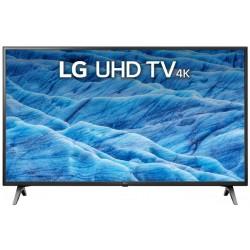 LED-телевизор LG 43UM7100PLB UA