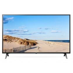 LED-телевизор LG 43UM7000