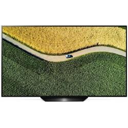 LED-телевизор LG B9 (OLED55B9)