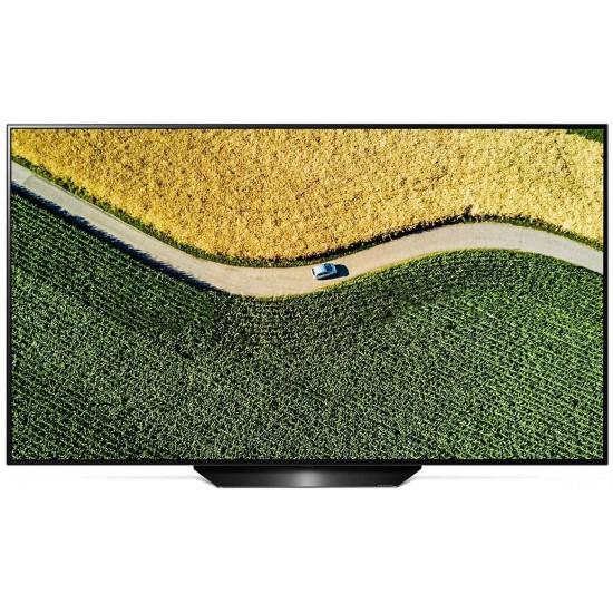 LED-телевизор LG OLED65E9P