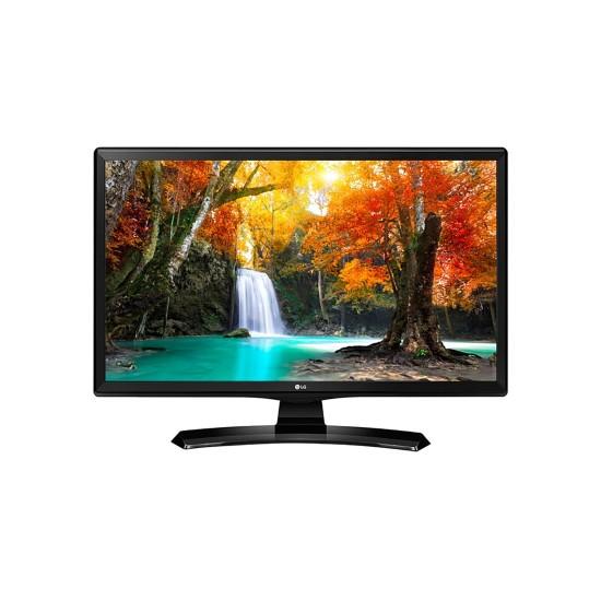LED-телевизор LG 24TK410