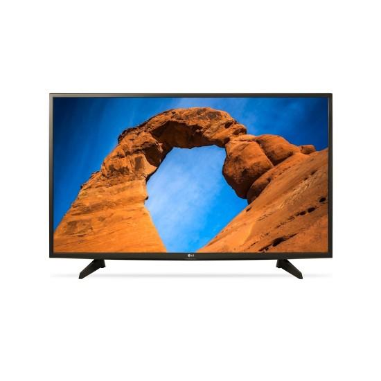 LED-телевизор LG 43lk5100