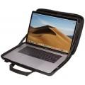 Сумки THULE MacBook