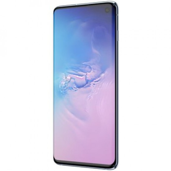 Samsung Galaxy S10 Plus 8/128GB Blue (SM-G975FD)