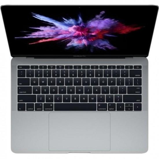 "MacBook Pro 13"" Retina Space Gray (MPXQ2)"
