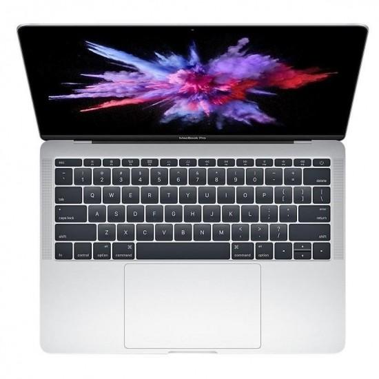 "Apple MacBook PRO 13"" (2017) 8/128Gb Core i5 2.3GHz Silver (MPXR2) УЦЕНКА"