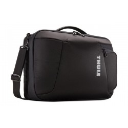 СУМКА THULE ACCENT 15.6 BLACK