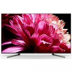 Телевизор Sony  55XG9505