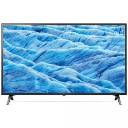 Телевизор LG 65UM7100