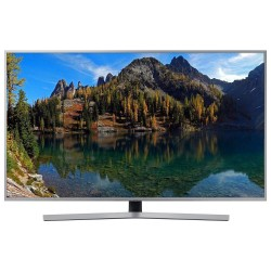 Телевизор Samsung UE50RU7452