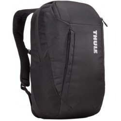 РЮКЗАК THULE ACCENT 20L BLACK