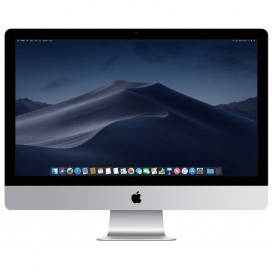 iMac 27'' 5K 2019 (MRR12)