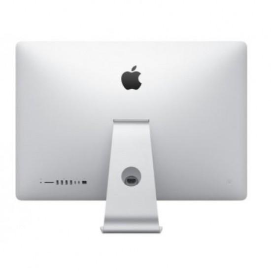 "iMac 21,5"" 2017 (MMQA2)"