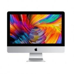 iMac 21.5'' 4K  2017 (MNDY24)