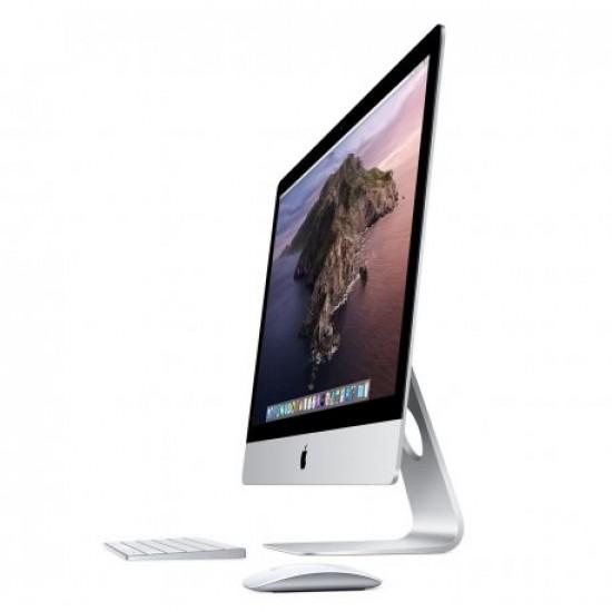 iMac 27'' 5K 2019 (MRQY2)