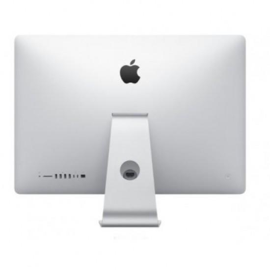 iMac 27'' 5K 2017 (MNEA2)
