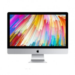 iMac 27'' 5K 2017 (MNE92)