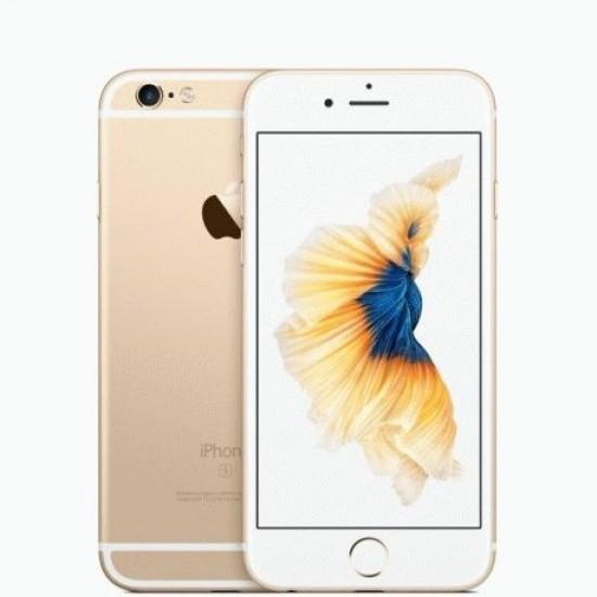 Iphone 6S Plus 16GB Gold (MKU32)