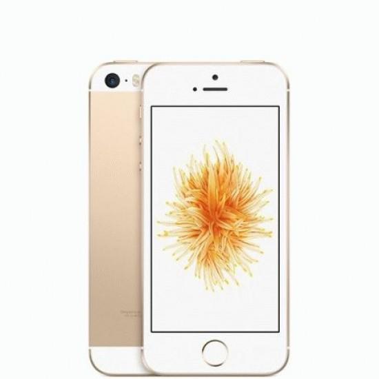 Iphone SE 128GB Gold (MP882)