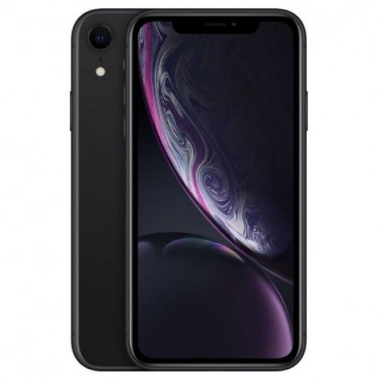 Iphone XR 64GB Black (MRY42)