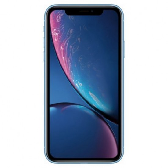 Iphone XR 128GB Blue (MRYH2)