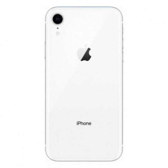 Iphone XR DUAL 128GB White (MT1A2)