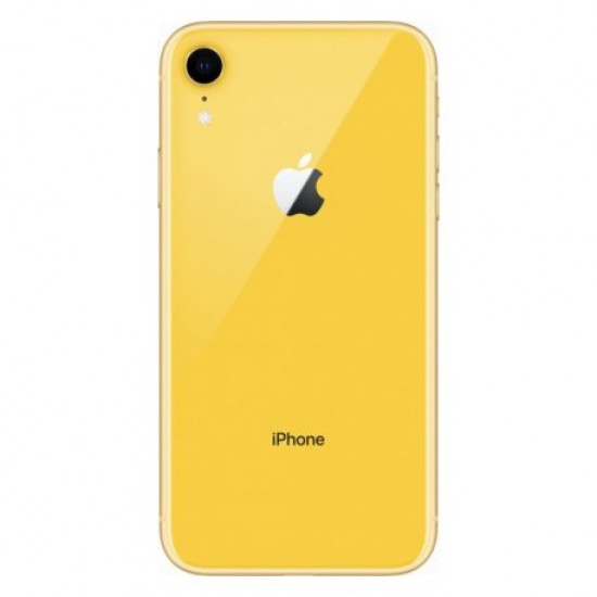 Iphone XR 128GB Yellow (MRYF2)