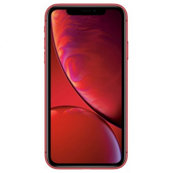Iphone XR 64GB RED (MRY62)