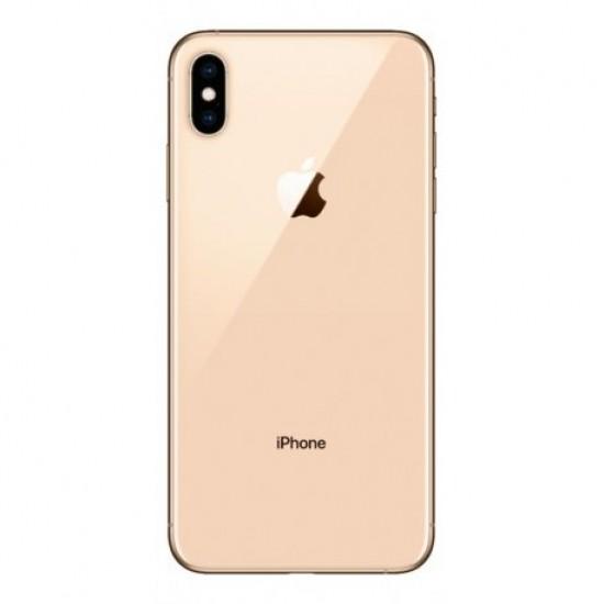 Iphone Xs Max 256GB Gold (MT552)