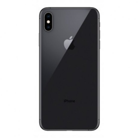 Iphone Xs 256GB Space Gray (MT9H2)