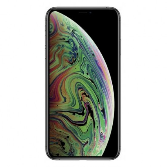 Iphone Xs Max DUAL 256GB Space Gray (MT742)