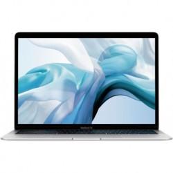 "Apple MacBook Air 13"" (2018) 8/128Gb Core i5 1.6GHz Silver (5REA2)"