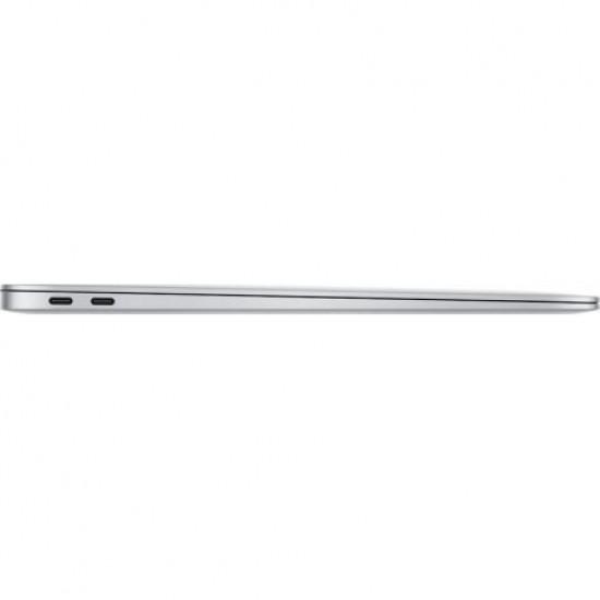"MacBook Air 13"" Silver (MVFL2)"