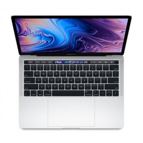 "MacBook Pro 13"" Retina Silver (MR9V2)"