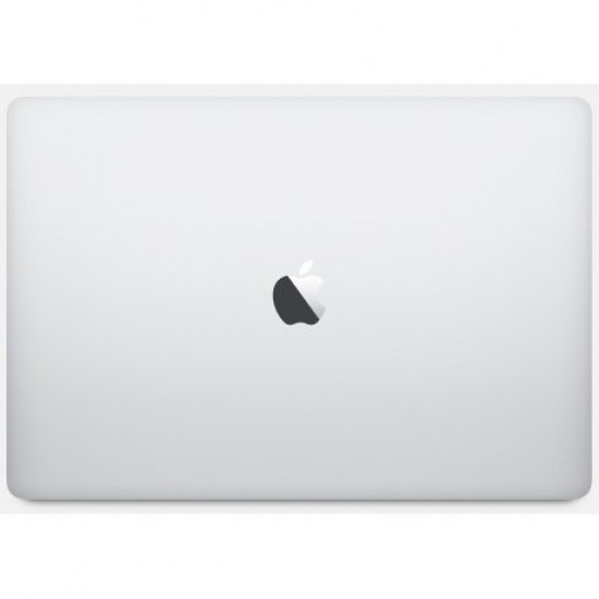 "MacBook Pro 15"" Retina Silver (MV922)"