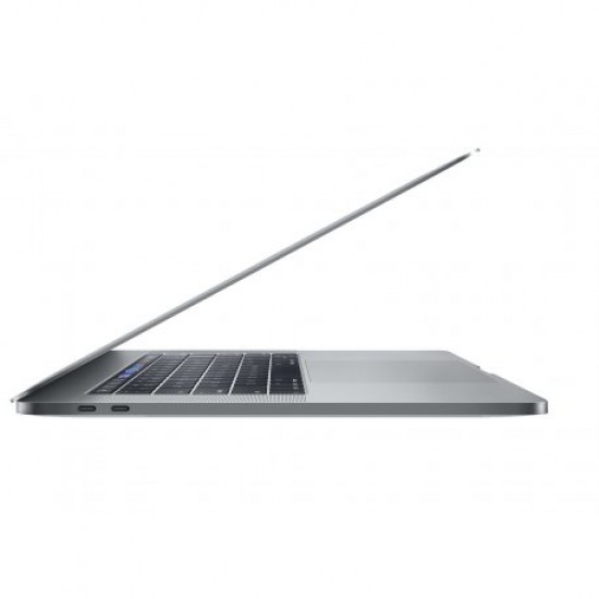 "MacBook Pro 15"" Retina Space Grey (MV912)"